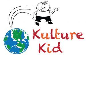 Kulture Kid
