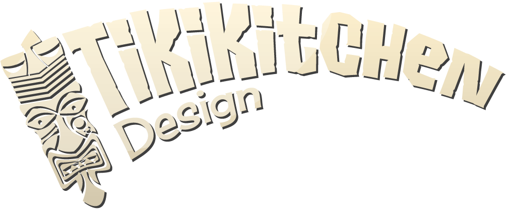 TikiKitchen Design