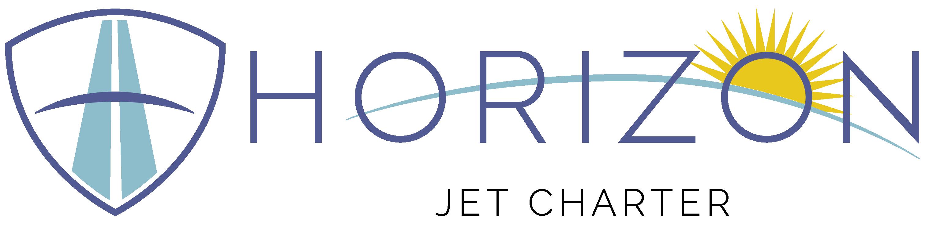 Horizon Jet Charter